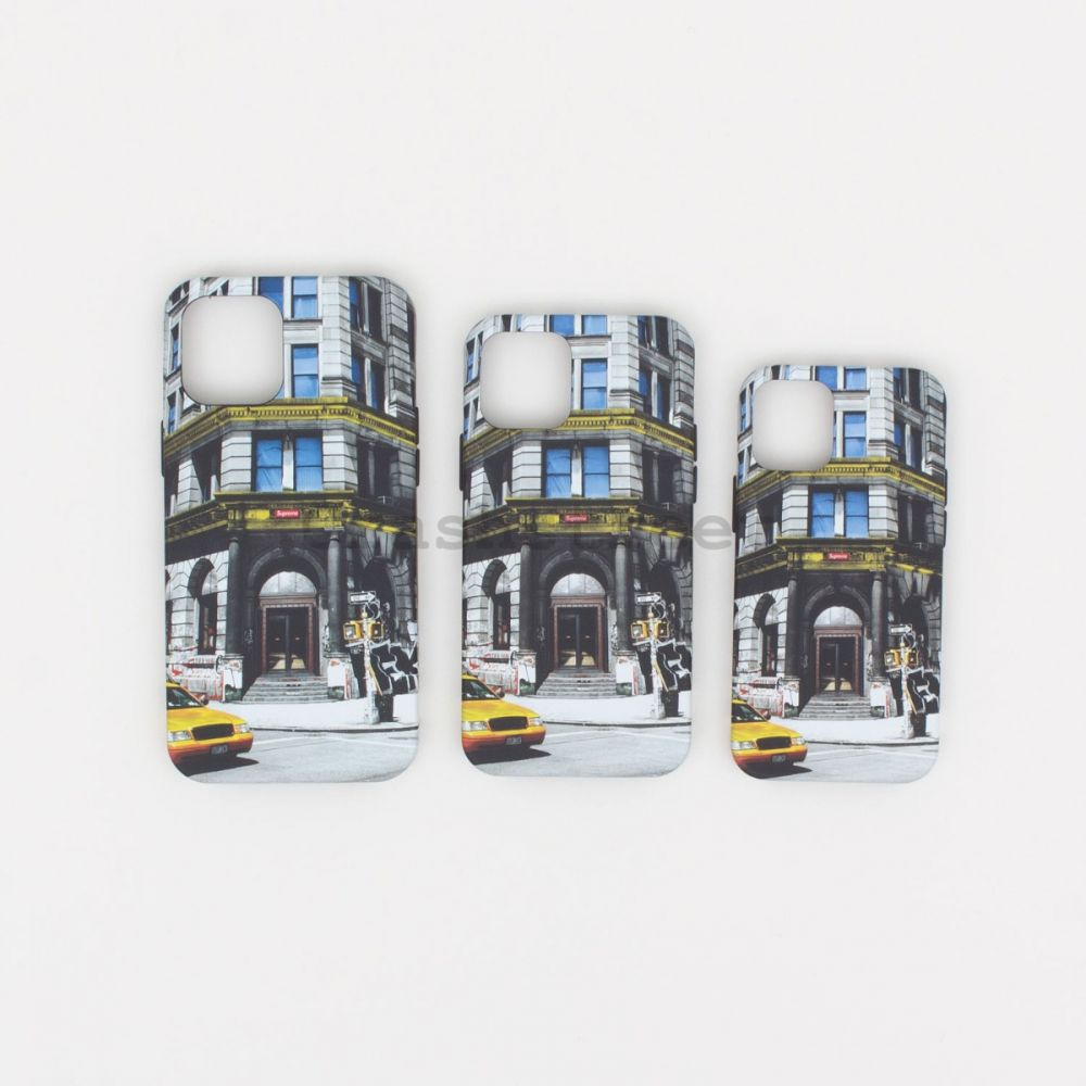 190 Bowery iPhone Case in 12_12_pro