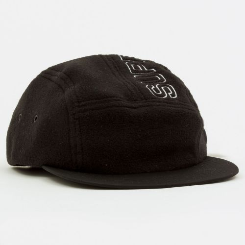 Polartec Camp Cap