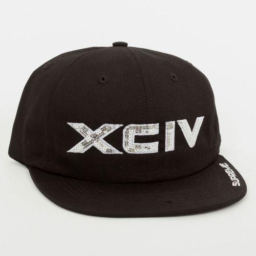 XCIV 6-Panel