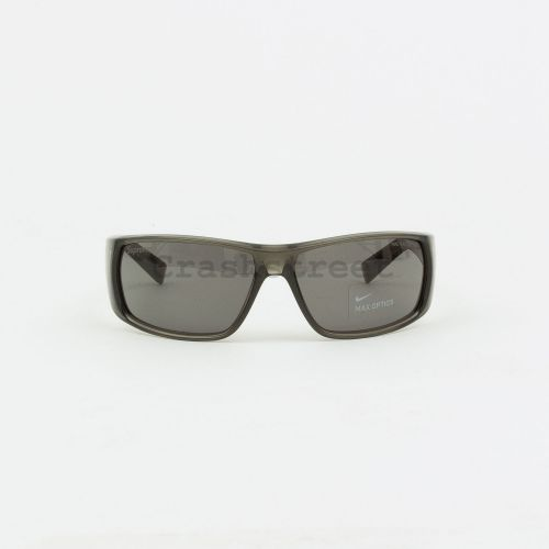Nike Sunglasses - Black