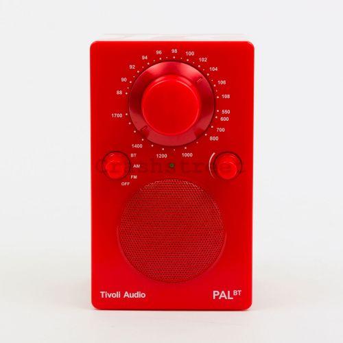 Tivoli Pal BT Speaker