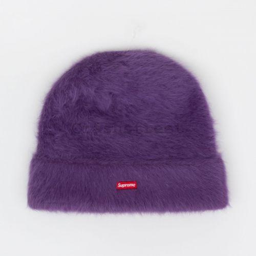 Kangol Furgora Beanie - Purple