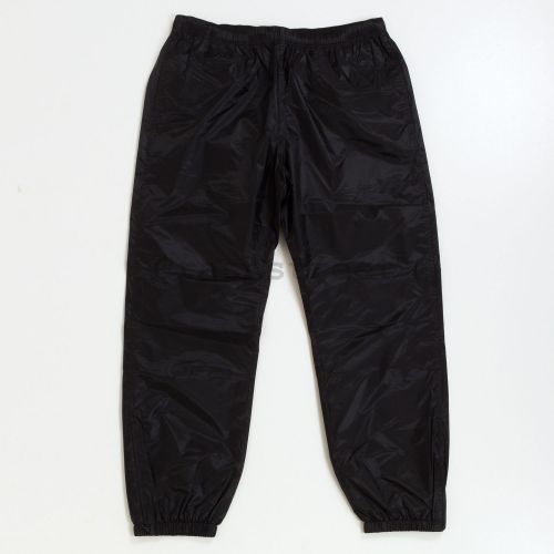 Packable Ripstop Pant