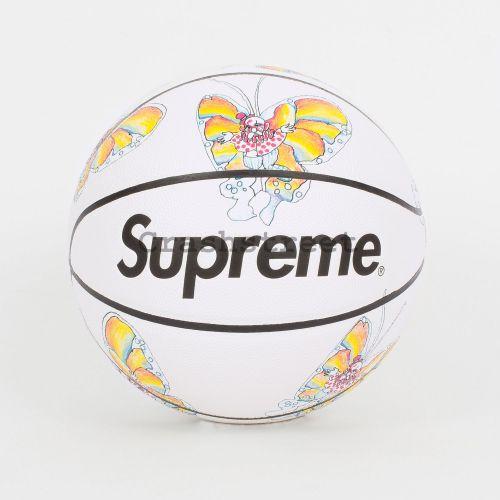 Spalding Gonz Butterfly Basketball