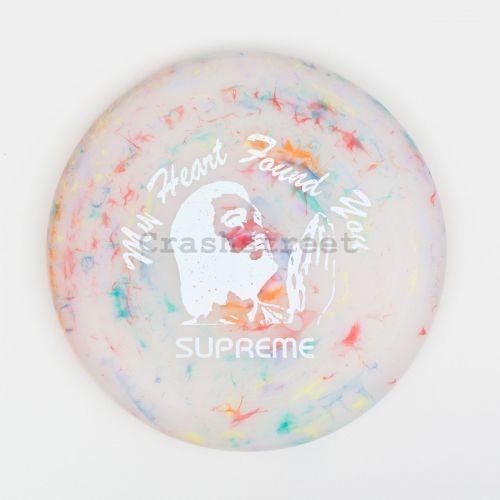 Wham-O Savior Frisbee in Multi