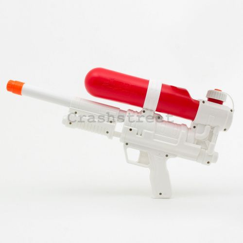 Super Soaker 50 Water Blaster