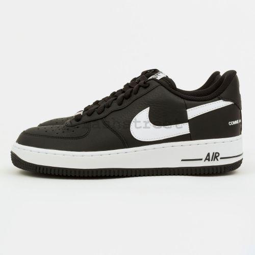 Supreme Nike CDG AF1