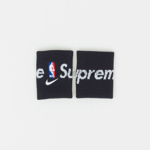 Nike/NBA Wristband