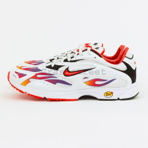 Nike Air Streak Spectrum Plus