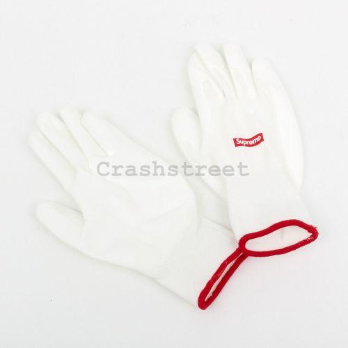 Rubberized Gloves