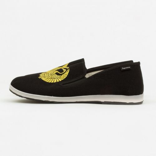 SASQUATCHfabrix Slip On Shoe