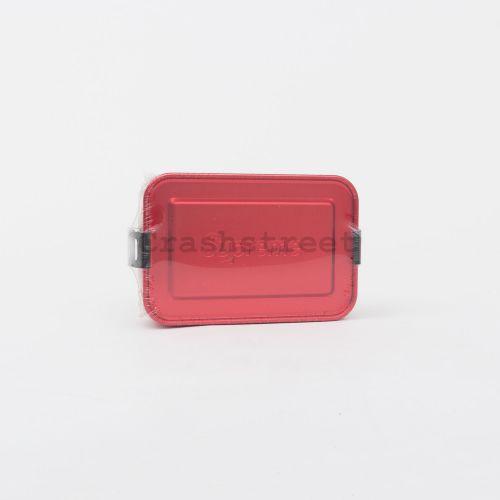 Sigg Metal Box Plus (Small)