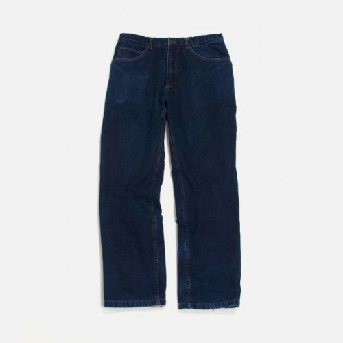 Jeans Pre-Owned